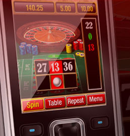 iphone casino bonus