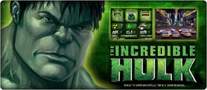 play-incredible-hulk