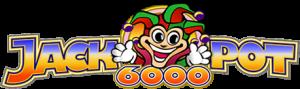 ComeOn Norsk Casino Jackpot 6000