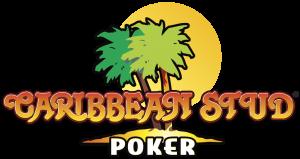 caribbean stud casino winner online