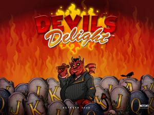Play Devils Delights