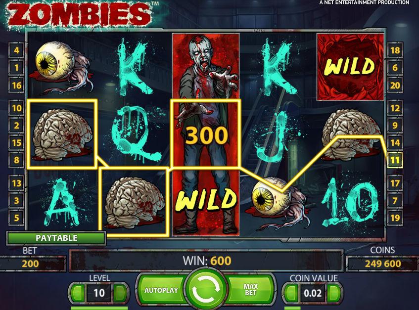 zombies_slot