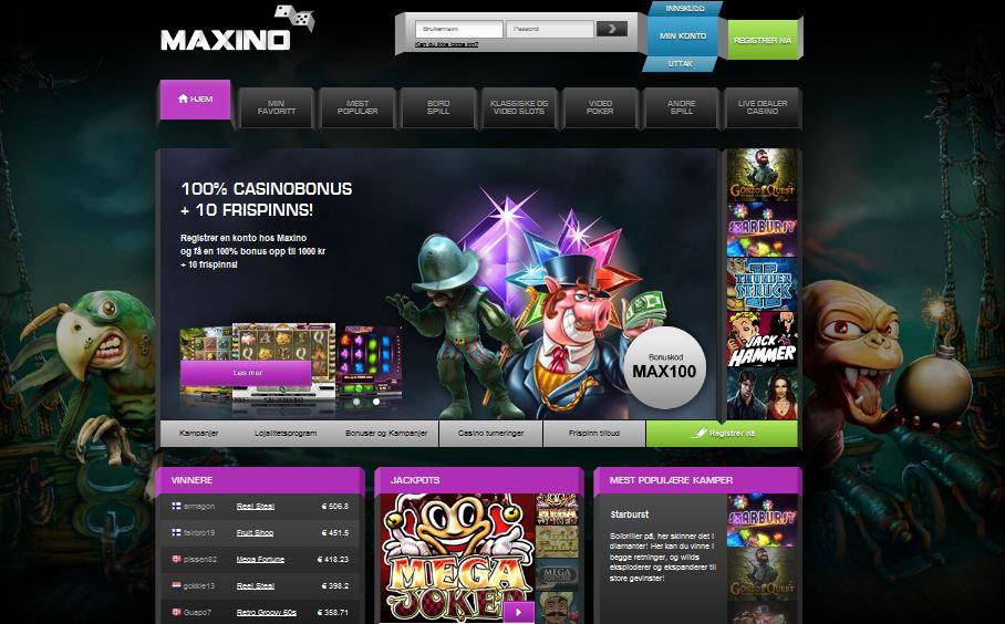 maxino-casino