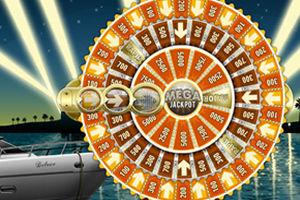 mega-fortunes