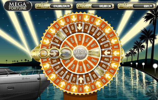 record-mega-fortune-jackpot-winner