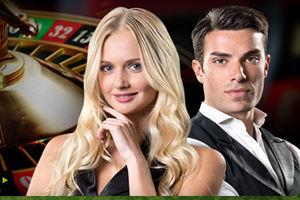 live-casino-malta