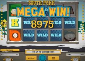 south-park-slot-bonus