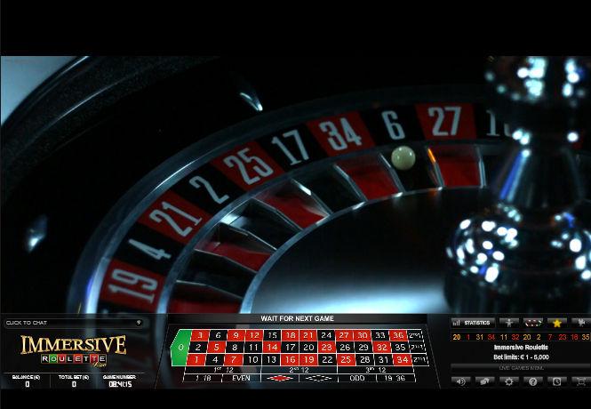 live-roulette-casino