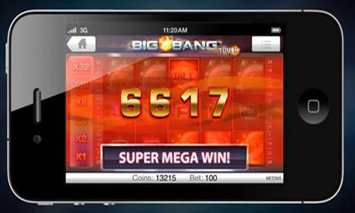 big-bang-mobile-slot