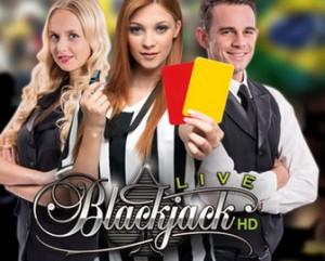 ComeOn Live Casino Free Bonus Promotion