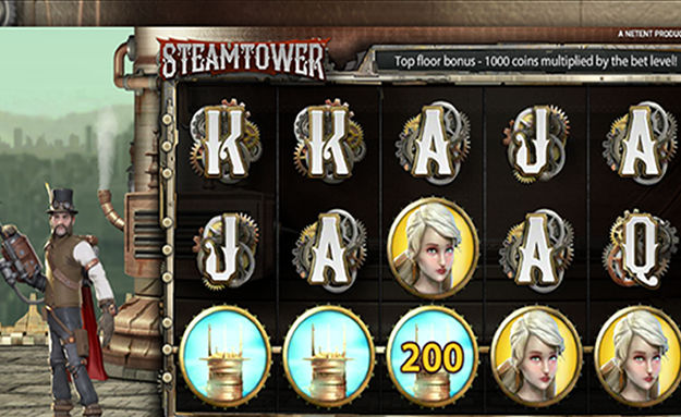 Steam_Tower-Automat