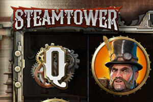 Steam_tower_automater