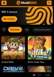 mobil6000-casino-mobil
