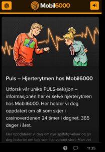 mobil6000-casino-mobil-automaten-puls