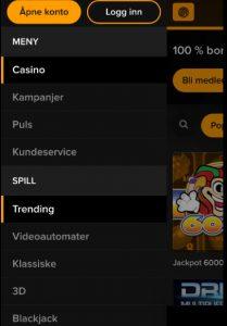 mobil6000-casino-mobil-norge