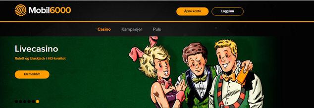 mobil6000-live-casino
