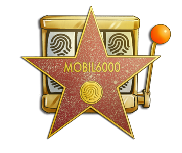 Mobil6000casino