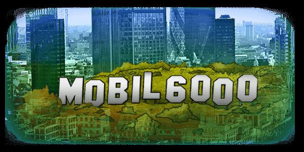 mobil6000 casino mobil