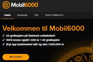 mobil6000_casino_mobil