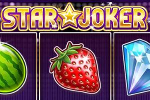 star-joker-slot