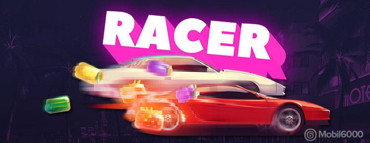 Racer-Netent-Norge-Casino_winner_online
