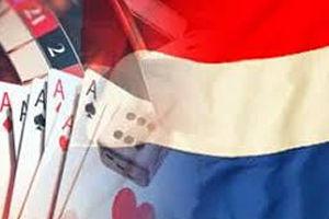 dutch casino license