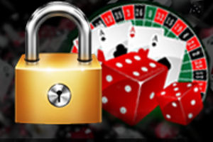 safe online casinos to play in 2021